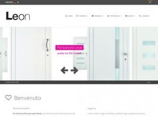 leon-aperture.com