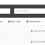 Capture d'écran 2014-08-14 à 10.20.07.png