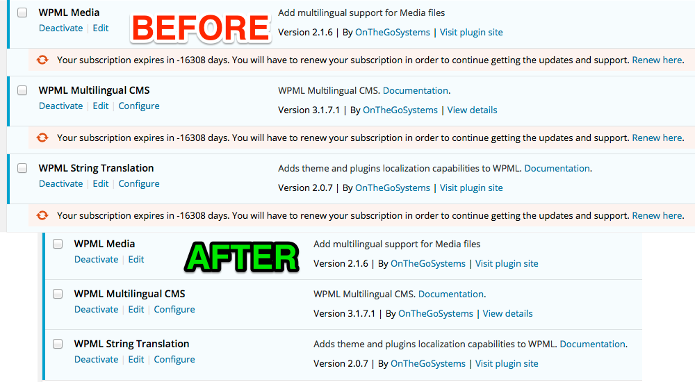 remove-wpml-renew-nag.png