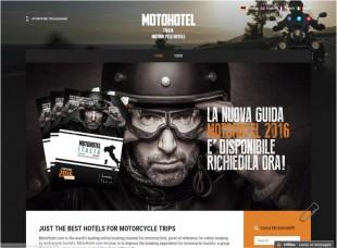 motohotel.com