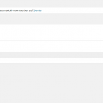 Capture d'écran 2014-09-04 à 17.11.50.png