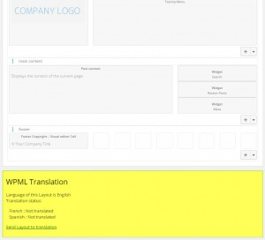 Translation controls, added by wpml_show_package_language_ui