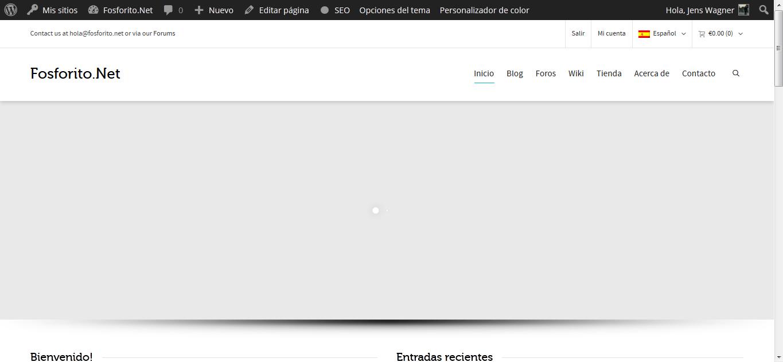 Multilingual Revolution Slider not working properly - WPML