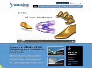 shoemaster.co.uk