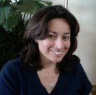 Yvette Oliveau