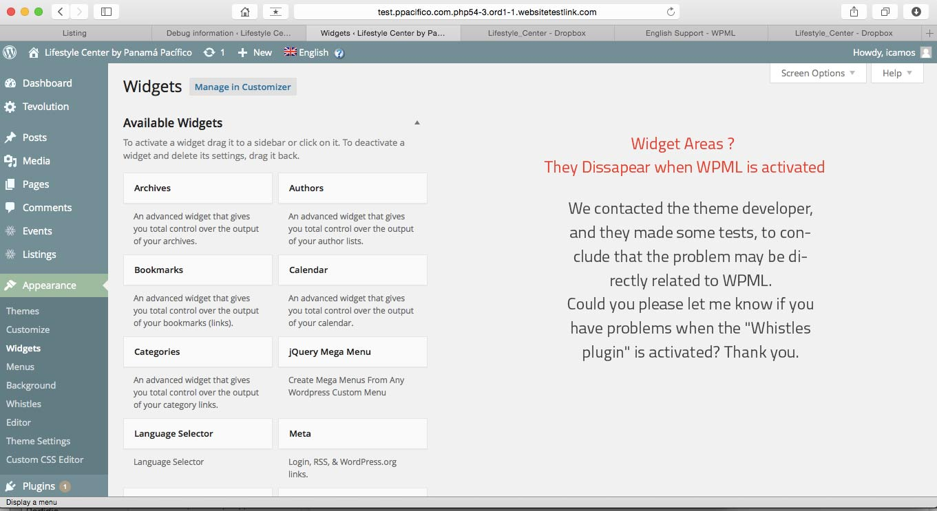 widgets_disappear.jpg