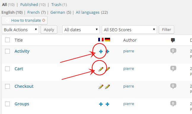 Pages ‹ Pierre WooShop — WordPress.png