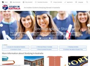 studying-in-australia.org