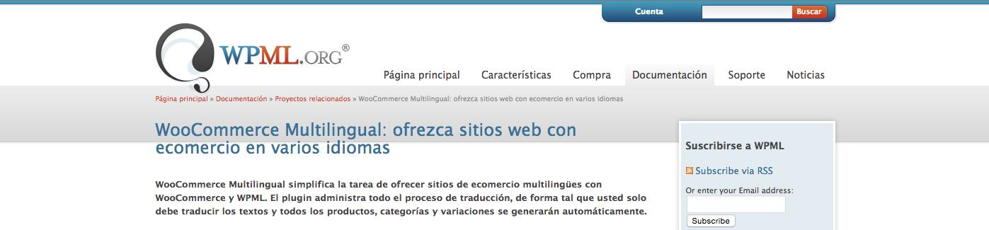 Compatibilidad WPML.png