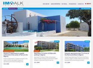 imoalk.com