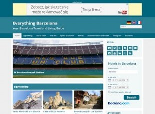 everythingbarcelona.net