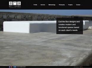 exitthebox.gr