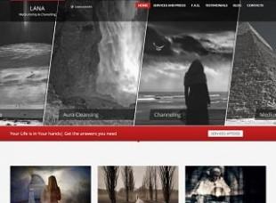 mystic-path.com