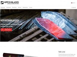 nipponblades.com