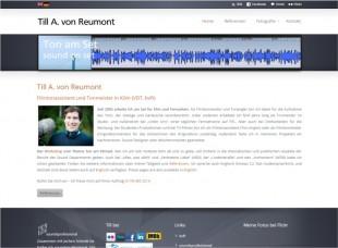 vonreumont.com/till