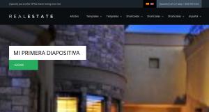 [الأسبانية] wpprorealestate6&wpml 2015-07-24 16-30-55