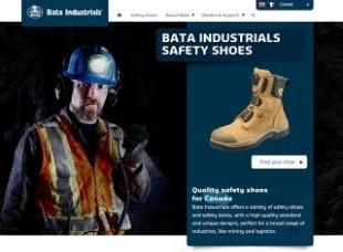 bataindustrials.ca
