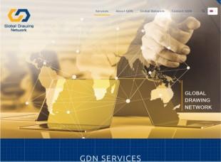 globaldrawingnetwork.com