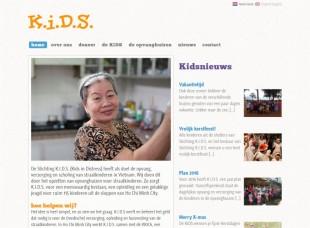 kidsinvietnam.org