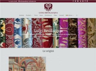luigi-bevilacqua.com