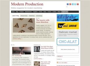 mp-mag.com