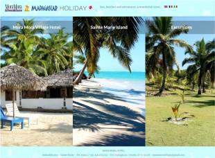 madagascar-holiday.com