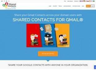 gmailsharedcontacts.com