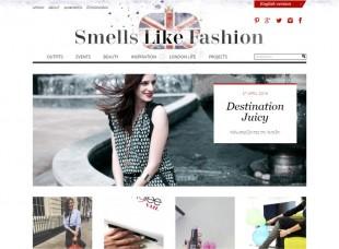 smellslikefashion.com