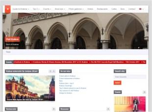 visitkrakow.net