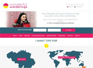 wonderfulwanderings.com