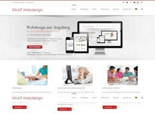 augsburg-webdesign.com