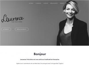 laurencevaissiere.com