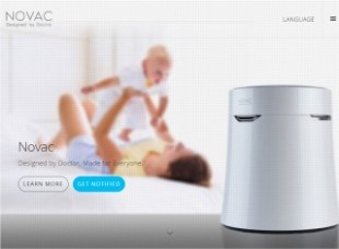 webbable.com