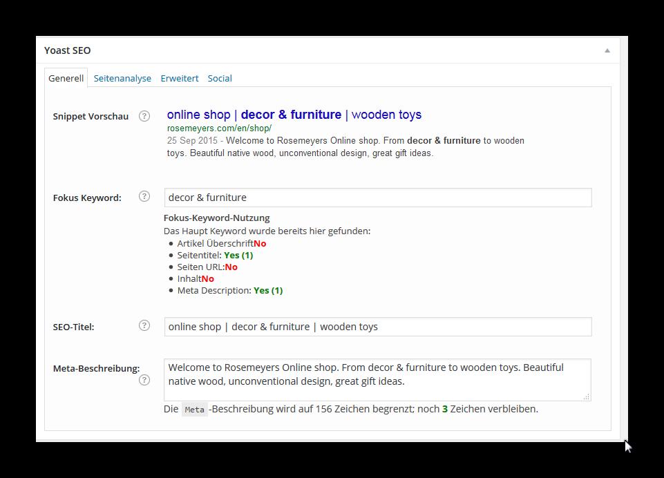 ... Screenshot_english Shop Meta Title.png