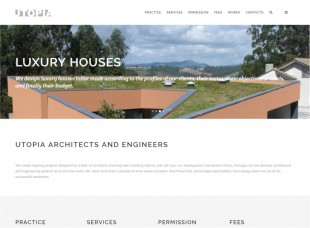 utopia-projects.com