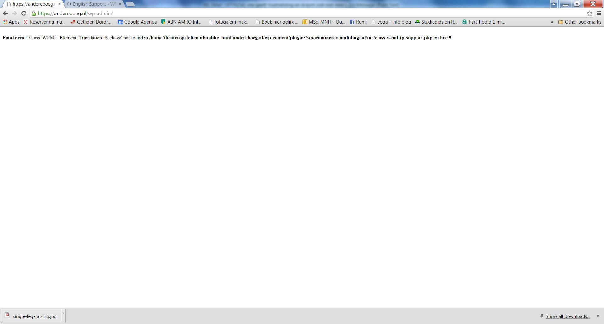 printscreen error.png