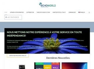 echoworld.ch