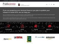 publiscientia.com