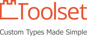 logotipo-toolset