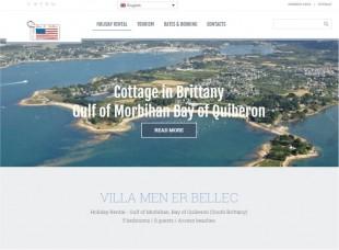 villamenerbellec.com