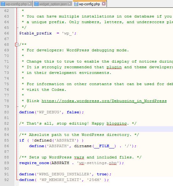 register wpml key have SSL read: error:00000000 - WPML