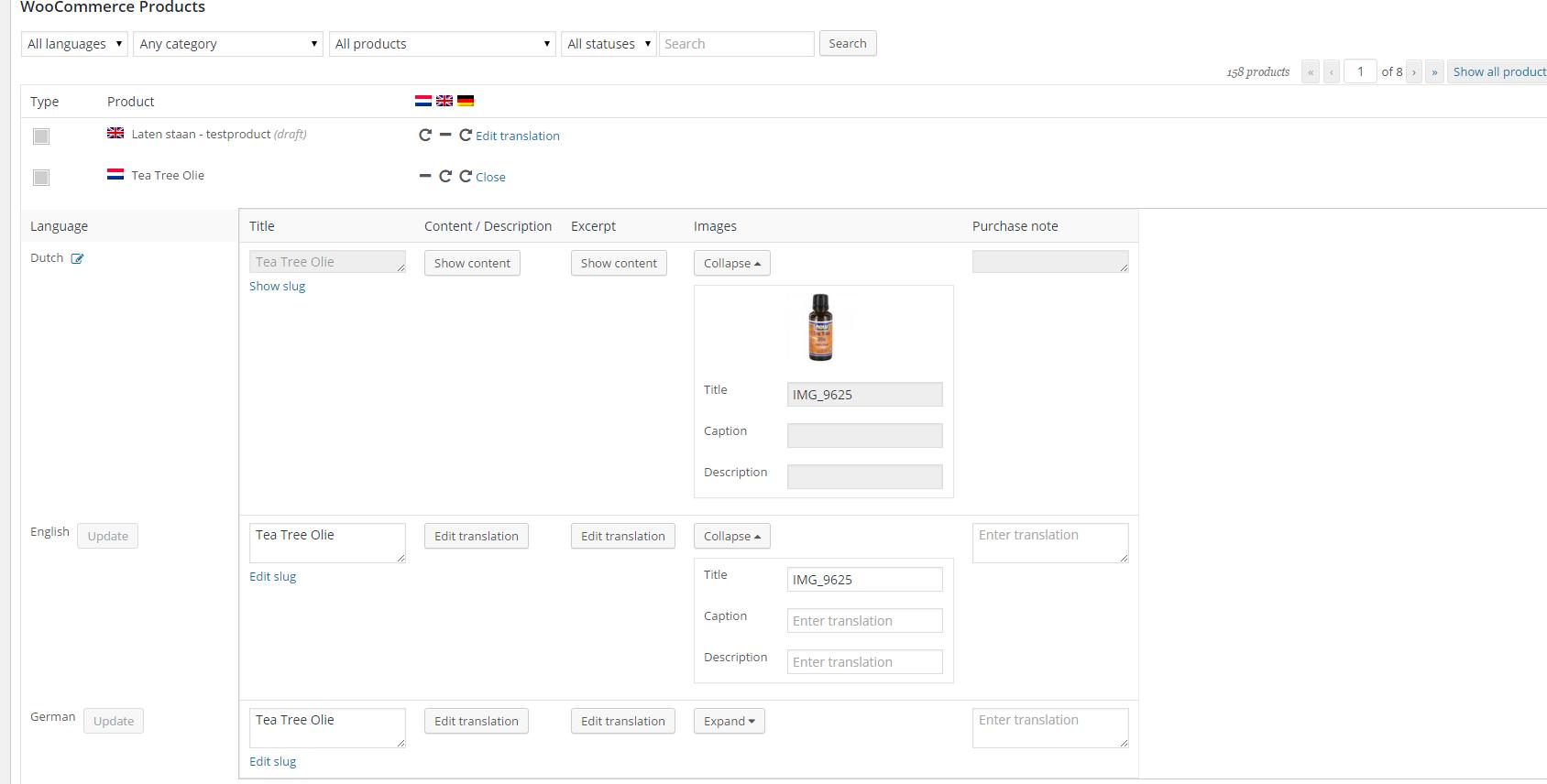 WooCommerce Multilingual screenshot.png