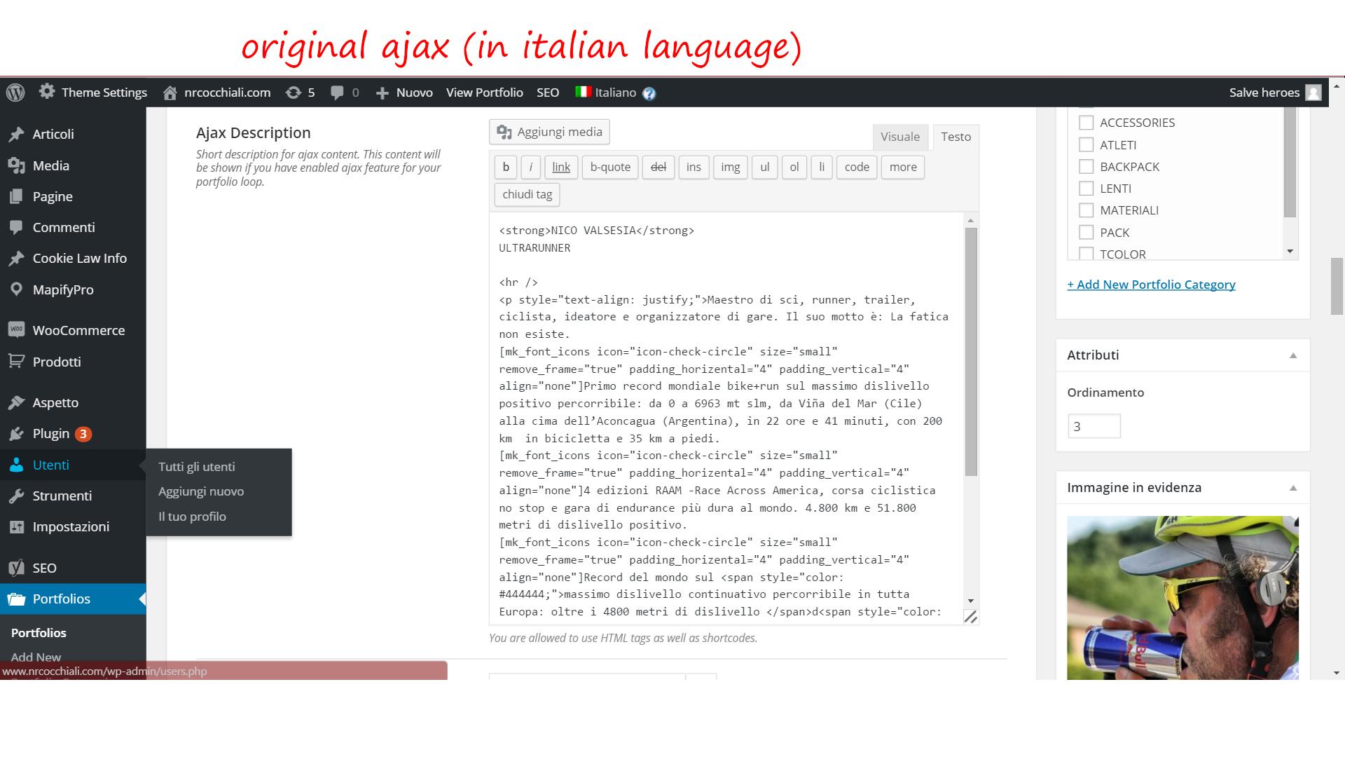 ajax-italian-language.jpg