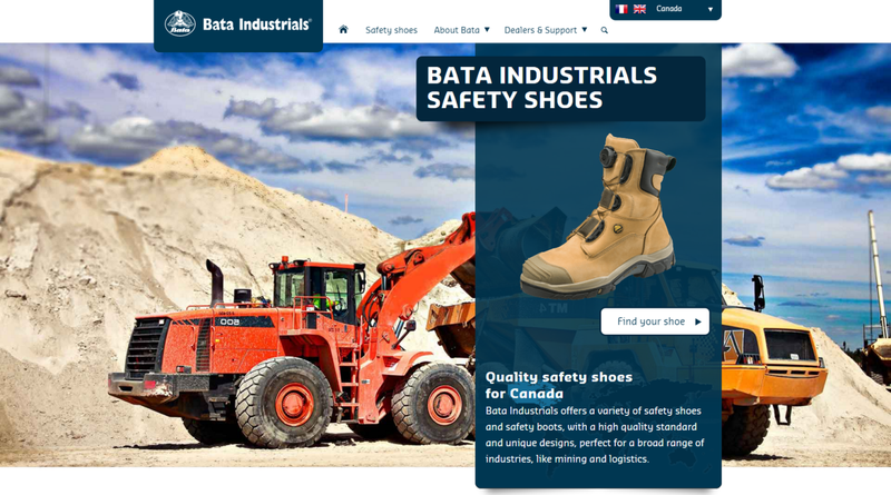 https://www.bataindustrials.ca/