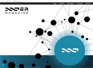 nxter.org