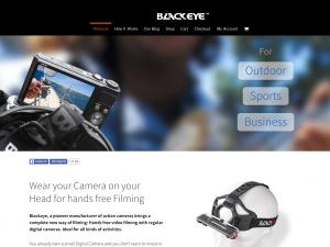 www.blackeyeusa.com