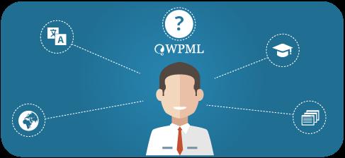 WPML - ترجمة المحتوى