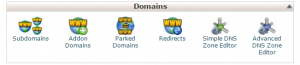 domains.cpanel