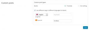 The example for wpml_get_translated_slug.
