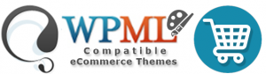 eCommerce compatible themes